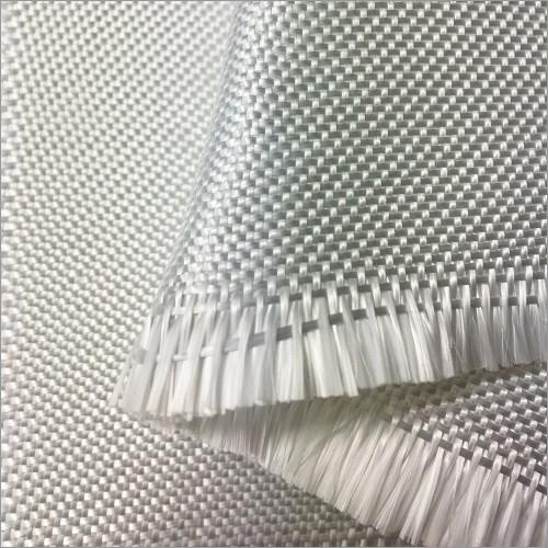 550g Fiberglass Woven Fabric