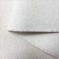 750g PTFE Finished Woven Fiberglass Fabric