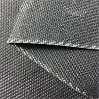 750g Acid-Resistant Finished Woven Fabric