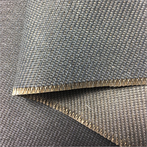 470g Acid-Resistant Finished Woven Fabric