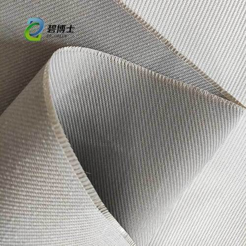 340g Acid-Resistant Woven Fabric