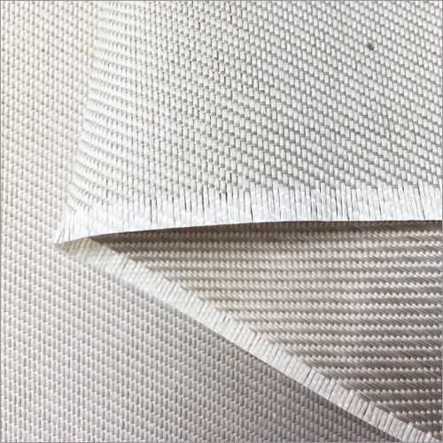 340g Woven Fiberglass Fabric With PTFE Finished