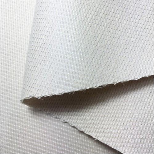 750g Fiberglass Fabric With PTFE Finished and E-PTFE Membrane