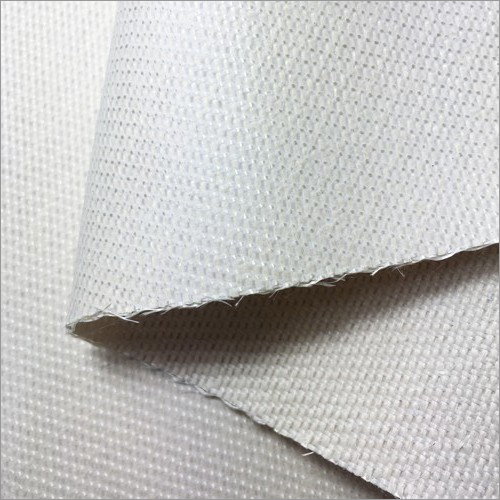 750g Fiberglass Fabric With PTFE Finished and E-PTFE Membrane