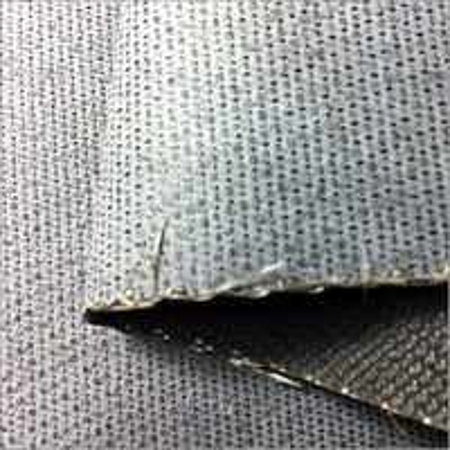 750g Fiberglass Fabric