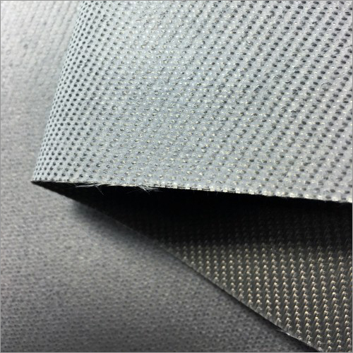 500g Fiberglass Fabric with Acid Resistant Finished and E-PTFE Membrane