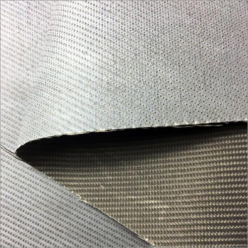 Fiberglass Filter Fabric With PTFE Membrane
