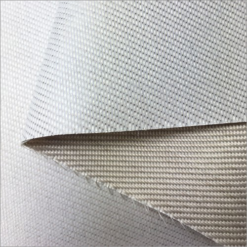 340g Fiberglass Fabric with PTFE Finished and E-PTFE Membrane