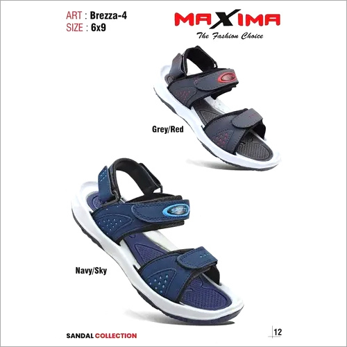 Kids Comfortable Sports Sandals