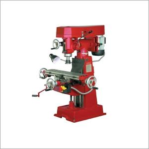 Pre-Press Poss-Press Machine