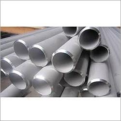 Stainless Steel NB Tube