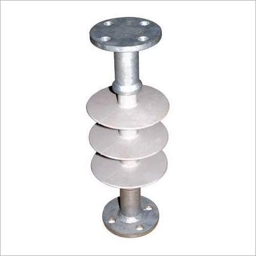 11kV 24 mm Composite Polymer Post Insulator