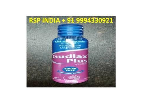 Gudlax Plus Supension