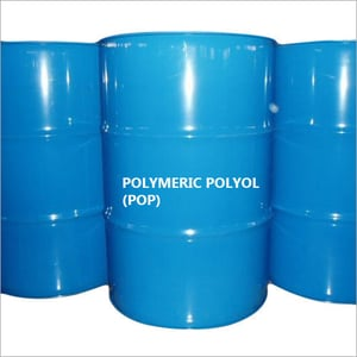 Polymer Polyol