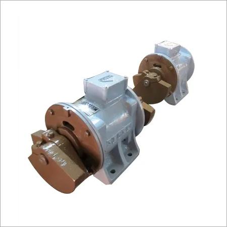 Commercial Vibrator Motor