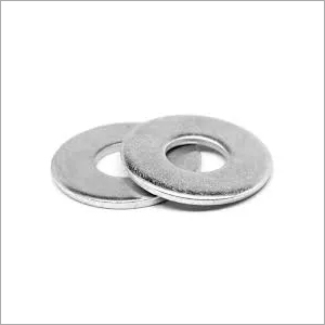 Metal Flat Washer