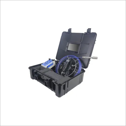 Pipe Inspection camera PRO H1 C23