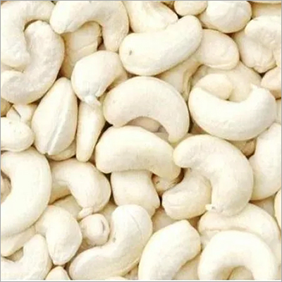 WW320 Processed Cashew Nuts