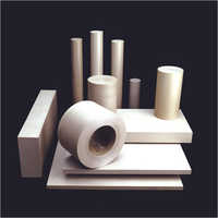 Polyether Ether Ketones PEEK Plates