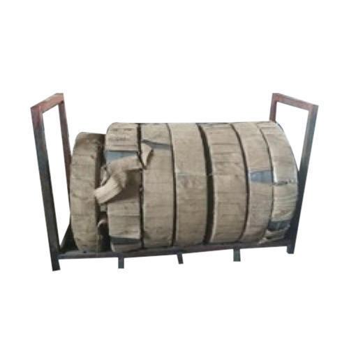 Tata Steel Cr Coils