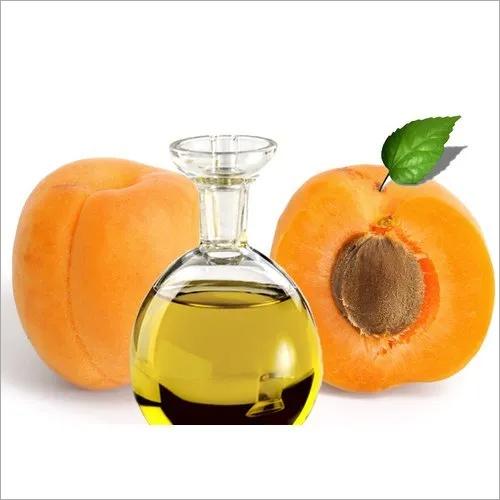 Wholesale Apricot Oil (Refined)