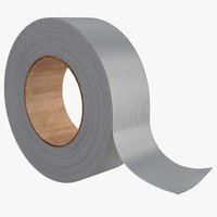 Book Binding Tape