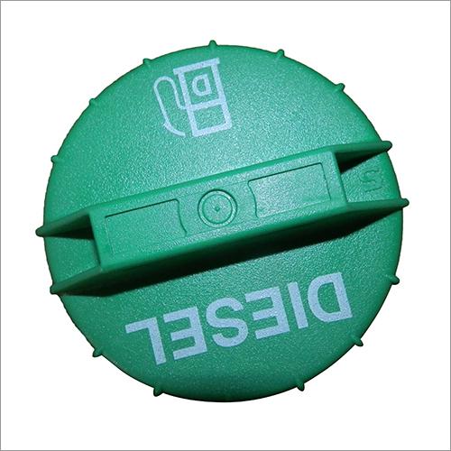 6661114  Fuel Tank Cap