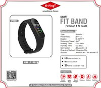 Smart Watch Fitness Band
