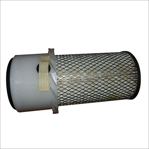 6516722 Lube Filter Spin on