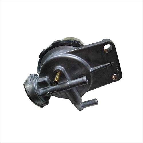 1A001-43010 Assy Filter, Fuel