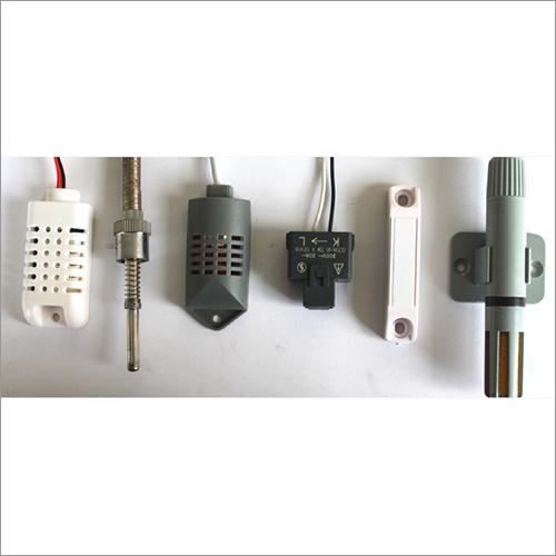 Sensor Kit For IoT Applications