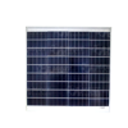 40 W Solar Panel