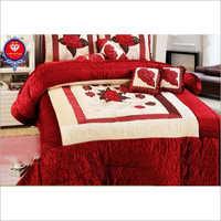 Winter Comforter Set