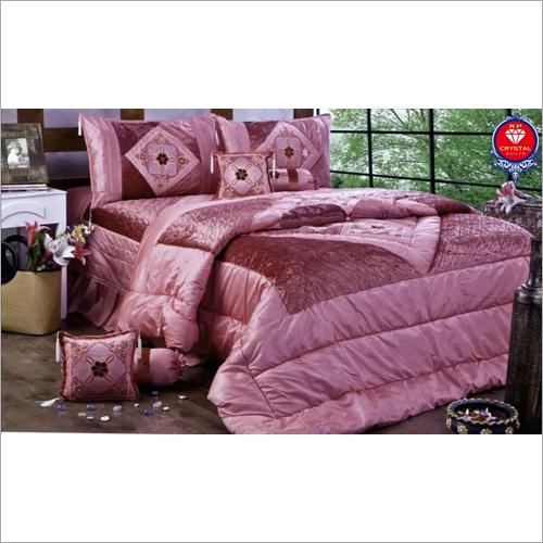 Comforter Bedding Set