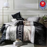 Modern Comforter Set