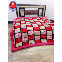 Honeymoon Blankets