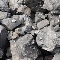 B.C.C.L coal