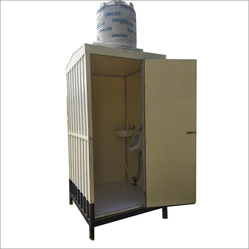 Customize Portable Toilets