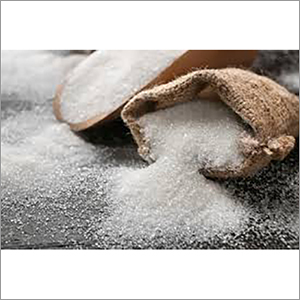 Edible Sugar