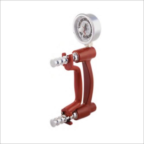Baseline Hydraulic Hand Dynamometers