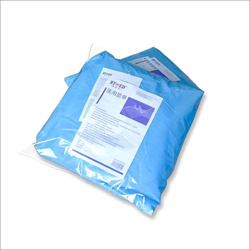 Medical Disposable Bed Sheet