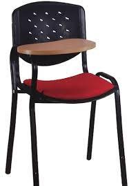 Institute Chairs