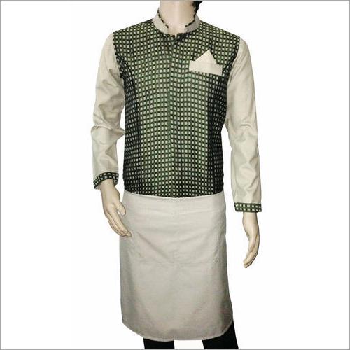 Hotel Catering Uniform