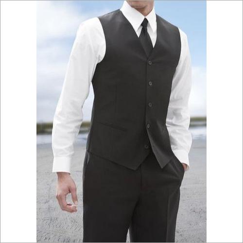 Waiter Jacket
