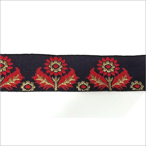Garments Border Lace