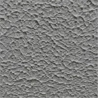 Smart Texture Wall Putty