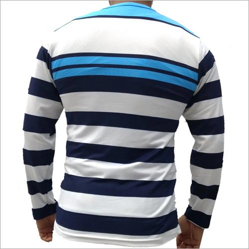 Designer Fancy T Shirts