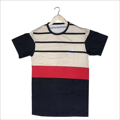 Mens Small T Shirts