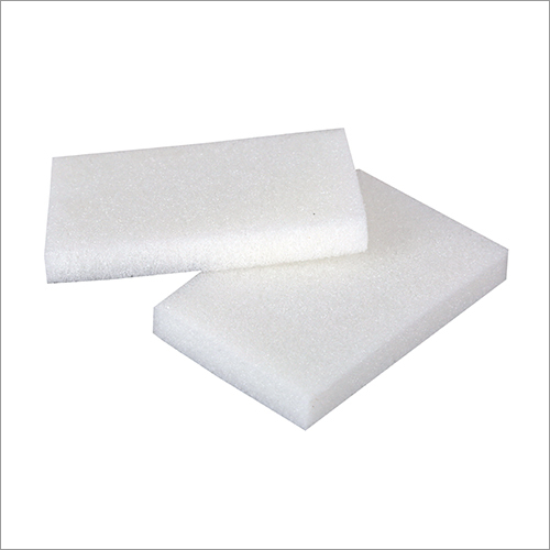 Absorbable Haemostatic Gelatin Sponge Sheet