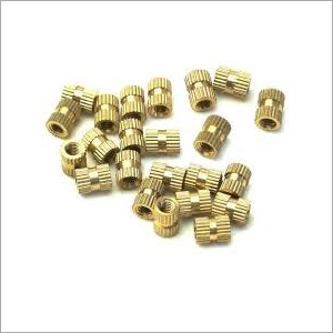 Moulding Nut Inserts
